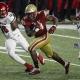 college football picks Pat Garwo boston college eagles predictions best bet odds