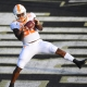 college football picks Princeton Fant tennessee volunteers predictions best bet odds