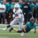 college football picks Quian Williams buffalo bulls predictions best bet odds
