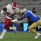 college football picks Ronnie Rivers fresno state bulldogs predictions best bet odds