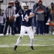 college football picks Sean Clifford penn state nittany lions predictions best bet odds