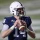 College football picks Sean Clifford Penn State Nittany Lions season predictions