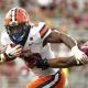 college football picks Sean Tucker syracuse orange predictions best bet odds