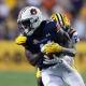 college football picks Shedrick Jackson auburn tigers predictions best bet odds
