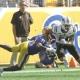 college football picks Skyy Moore western michigan broncos predictions best bet odds