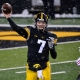 college football picks Spencer Petras iowa hawkeyes predictions best bet odds