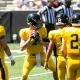 College football picks Spencer Petras Iowa Hawkeyes season predictions
