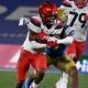 college football picks Stanley Berryhill arizona wildcats predictions best bet odds