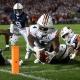 college football picks Tank Bigsby auburn tigers predictions best bet odds