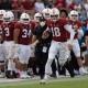 college football picks Tanner McKee stanford cardinal predictions best bet odds