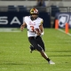 college football picks Taulia Tagovailoa Maryland Terrapins predictions best bet odds