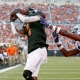college football picks Tay Martin oklahoma state cowboys predictions best bet odds