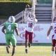 college football picks Taylor Edwards umass minutemen predictions best bet odds