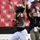 college football picks Tayon Fleet-Davis maryland terrapins predictions best bet odds