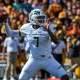 college football picks Todd Centeio colorado state rams predictions best bet odds