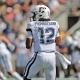 college football picks Tyler Phommachanh connecticut huskies predictions best bet odds