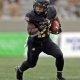 college football picks Tyrell Robinson army black knights predictions best bet odds