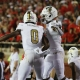 college football picks Tyrese Chambers fiu panthers predictions best bet odds
