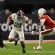 college football picks Wayne Taulapapa virginia cavaliers predictions best bet odds