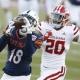 college football picks Zakhari Franklin utsa roadrunners predictions best bet odds