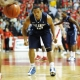 Villanova Wildcats guard Corey Fisher