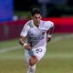 Cristian Pavon LA Galaxy