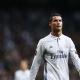 Cristiano Ronaldo Portugal Soccer