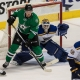 Dallas Stars St. Louis Blues