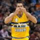 Danilo Gallinari Denver Nuggets