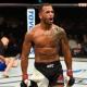 Danny Roberts UFC