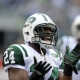 New York Jets cornerback Darrelle Revis