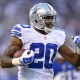 Darren McFadden Dallas Cowboys
