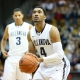 Villanova Wildcats guard Darrun Hilliard