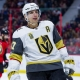 David Perron Vegas Golden Knights