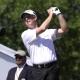 PGA Golfer David Toms