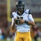 Davis Webb California Golden Bears