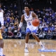 De'Aaron Fox Kentucky Wilcats