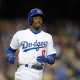 Dee Gordon Los Angeles Dodgers