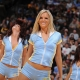 denver nuggets cheerleaders