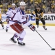 Derek Stepan New York Rangers