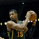 Derrick Favors Utah Jazz