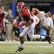 Alabama Crimson Tide running back Derrick Henry