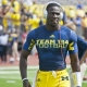 Devin Gardner Michigan Wolverines