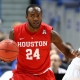 Devonta Pollard Houston Cougars