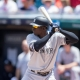 Didi Gregorius New York Yankees