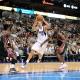Dallas Mavericks forward Dirk Nowitzki.