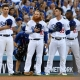 Los Angeles Dodgers NL West 2018 preview.