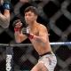 Dooho Choi UFC