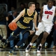 Duncan Robinson Michigan Wolverines