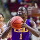 Duop Reath LSU Tigers